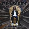 FUNKSCRIBE: Synthesized Soul