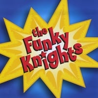 Funky Knights | The Funky Knights