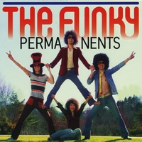 The Funky Permanents | The Funky Permanents