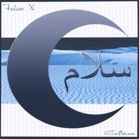 avatar_samimi