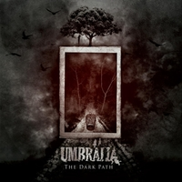 Umbrälia | The Dark Path