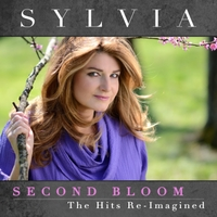 Sylvia | Second Bloom: The Hits Re-Imagined