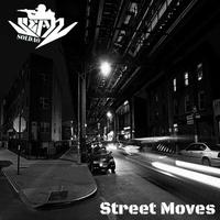 Street moves