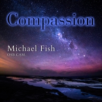 Michael Fish | Compassion (Live)