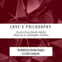 loves philosophy