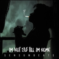 Sensumbeats | I'm Not Sad Till I'm Home