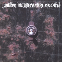 Gabber Nullification Project | Gabber Nullification Project