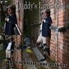 Gabrielle Bri Pinkney: Daddy