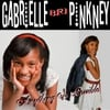 Gabrielle Bri Pinkney: Anything Is Possible