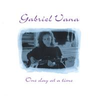 Gabriel Vana | One Day At A Time