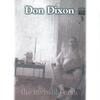 Buy DON DIXON: The Invisible Man at CD Baby