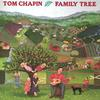 Tom Chapin: Family Tree