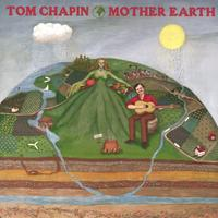 Tom Chapin | Mother Earth