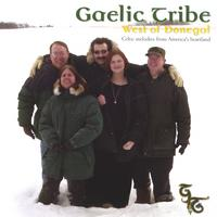 Gaelic Tribe | West Of Donegal
