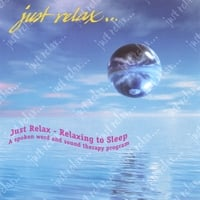 Gail Seymour | Just Relax - Relaxing to Sleep