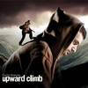 gaith adhami: upward climb