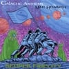 GALACTIC ANTHEMS & MATT HOWARTH: Semper Fidelity