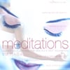Mirabai Galashan: Meditations with Mirabai