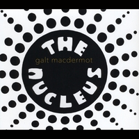 Galt MacDermot | The Nucleus