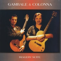 Gambale & Colonna | Imagery Suite