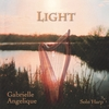 GABRIELLE ANGELIQUE: Light