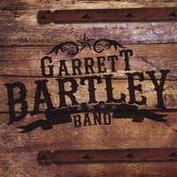 Garrett Bartley | Garrett Bartley Band