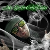 Mr. Garth Culti-Vader: Weed Waffles & Fried Chicken