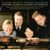 GARTH NEWEL PIANO QUARTET: Teresa Ling, violin; Evelyn Grau, viola; Tobias Werner, cello; Peter Henderson, piano play works by Mozart and Brahms
