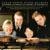 GARTH NEWEL PIANO QUARTET: Teresa Ling, violin; Evelyn Grau, viola; Tobias Werner, cello; Peter Henderson, piano play works by Mozart and Brahms