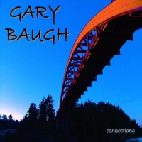 Gary Baugh | Connections