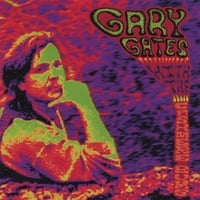 gary gates | gary gates with the cashmere bums