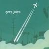 GARY JULES: Gary Jules