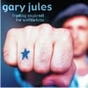 GARY JULES: Trading  Snakeoil for Wolftickets