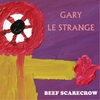Gary Le Strange: Beef Scarecrow