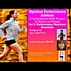 Gary Null, Ph.D & Luanne Pennesi, RN/MS: Optimal Performance Athlete, Vol. 3 Performance Nutrition Essentials