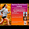 Gary Null, Ph.D & Luanne Pennesi, RN/MS: Optimal Performance Athlete, Vol. 4 Supplementing for Optimal Performance