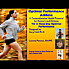 Gary Null, Ph.D & Luanne Pennesi, RN/MS: Optimal Performance Athlete, Vol. 5 Race Day Optimal Performance