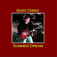 Gary Owen | Summer Dream