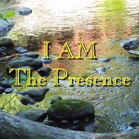 Gary Spolansky | I Am the Presence