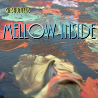 Gashunters | Mellow Inside