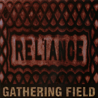Gathering Field | Reliance