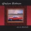 Gaylynn Robinson: Love & Heartache