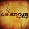 G.B.Roots: The Key