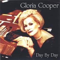Gloria Cooper | Day By Day