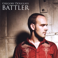GREGORY DOUGLASS: Battler