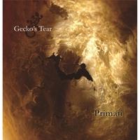 Gecko's Tear - Primati