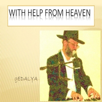 Gedalya | With Help from Heaven
