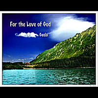 Geela Parish | For the Love of God - Single