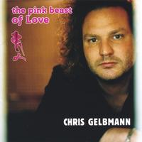 Chris Gelbmann | The Pink Beast Of Love