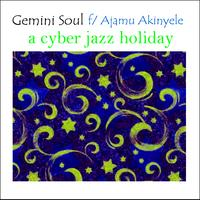 """Winter"" by Gemini Soul f/Ajamu Akinyele"